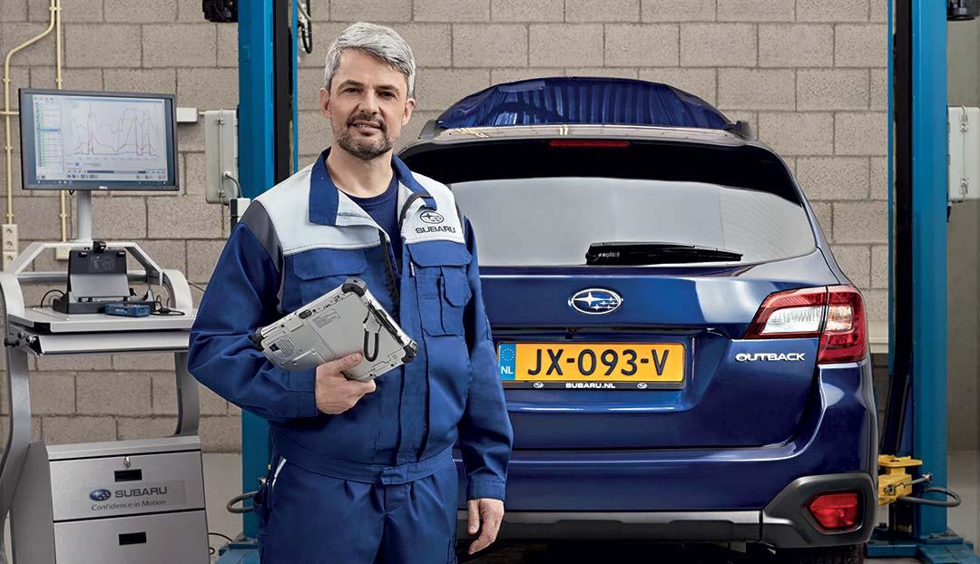 Dezinfekcia vozidla a klimatizácie ozónom priservise zdarma