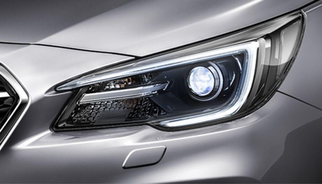 Pri svetlách vášho vozidla nie je priestor na kompromis